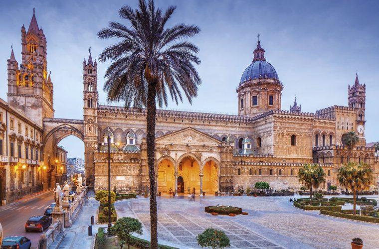 Annunci gratuiti Palermo - Annunci - Annunci Subito.it ...
